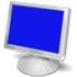 BlueScreenView Icon
