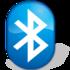 BlueSoleil Icon