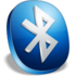Bluetooth Radar Icon