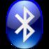 BluStack Icon