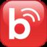 Boingo WiFinder Icon