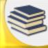 BookCAT Icon