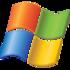 Boost XP Icon