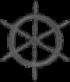 Bosco Icon