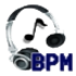 BPM Studio Icon