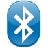 Broadcom Bluetooth Icon