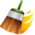 Browser Cleaner Icon