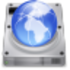 BrowserBackup Pro Icon