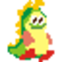 Bubble Bobble Quest Icon