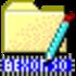 Bulk File Renamer Icon