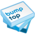 BumpTop Icon