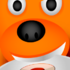 Burn4Free Icon