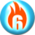 Burning Studio Free Icon