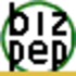 Business Valuation Model Excel Icon