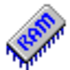 BySoft FreeRAM Icon