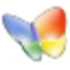 Bytexis MSN Password Recovery Icon