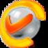 C-Organizer Icon