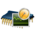 CacheBoost Professional Edition Icon