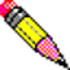 CadStd Lite Icon
