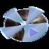 Calaym Icon