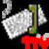 CallTTY TDD software Icon