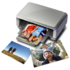 Canon Easy PhotoPrint EX Icon