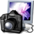 Canon EOS Capture Icon