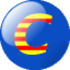 Catalencoder Icon
