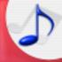CATrax X Icon