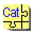 CatStudio Catalog Publishing Software Icon