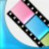 CATVids Icon