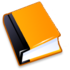 CBR Reader Icon