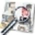 CDH Image Explorer Pro Icon