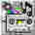 CDMaster32 Icon