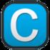 Cemu Wii U Emulator Icon