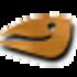CenoPDF Icon