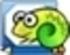 Chameleon Icons Icon