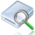 CheckDrive Icon