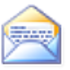 CheckMail Icon