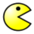 Chompster 3D - PacMan Returns Again! Icon