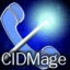 CIDMage Icon