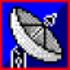 Cisco Snmp Tool Icon