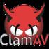 ClamAV Icon