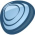 ClamWin Antivirus Icon