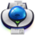 CleverPrint Icon