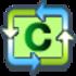 Clipboard Box Icon