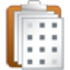 Clipboard History Icon