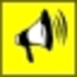 ClipSpeak Icon