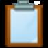 ClipTrap Icon