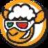 CloneDVD 2 Icon